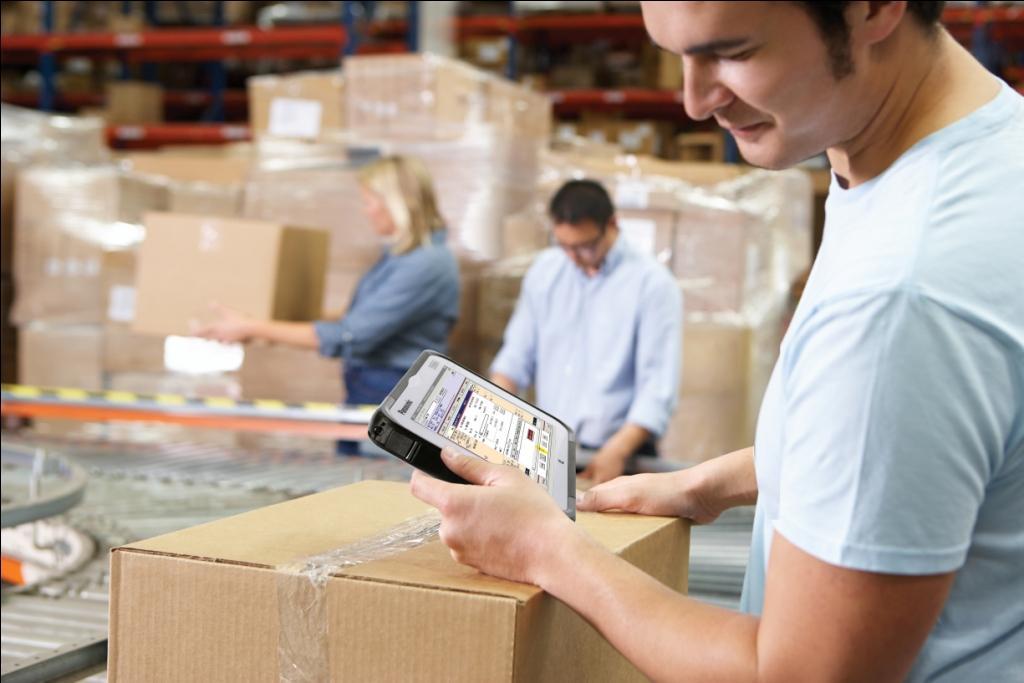 Transco Cargo Blog Cargo  Shipping to Sri Lanka