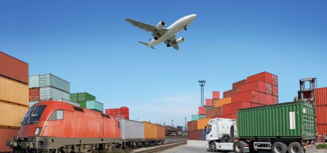 Choosing the Right Type of Freight for your Product Shipments