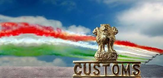 KYC Customs Requirement when Shipping to India