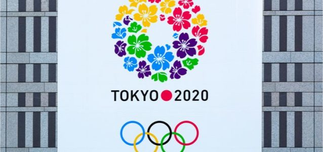 Tokyo 2020 Freight Forwarding and Customs Guide
