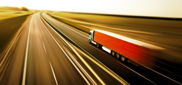 Classification and Shipping of Hazardous Goods